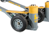 landing-page-superlift-air-hydraulic-jacks_small